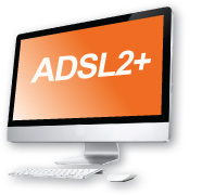 ADSL+2-Business-Broadband