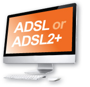 ADSL-or-ADSL+2-Business-Broadband