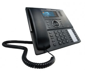 Business-Fixed-Voice