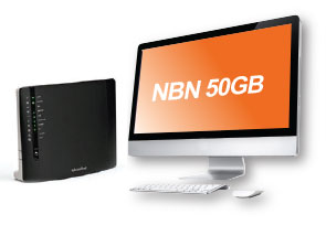 your-local-telecom-nbn-internet-50gb