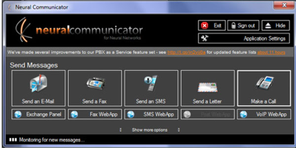 ylt-communicator-backup-one